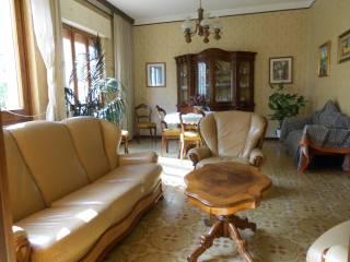 Foto - Villa via Giotto 8, Santa Giusta