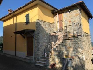 Foto - Villa via della Vigna 37, Val di Nizza