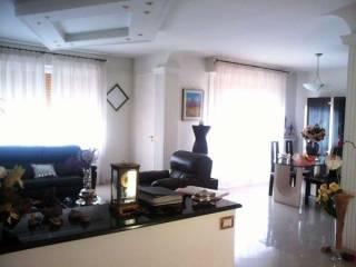 Foto - Appartamento frazione Robiolio 127, Valle Mosso