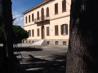 Photo - Apartment via San Rocco 21, Spinoso