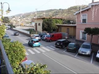 Foto - Bilocale via Dante Alighieri 58, Agropoli