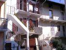 Appartamento Vendita Bruzolo