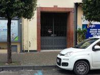 Appartamento Affitto Pompei