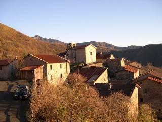 Foto - Rustico / Casale Località Torsana, Comano