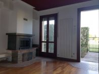 Appartamento Vendita Pontecchio Polesine