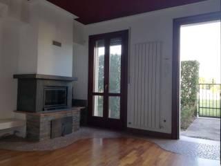 Foto - Appartamento via Giovanni Falcone 136, Pontecchio Polesine