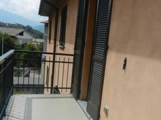 Valtellina vendita seconde case immobili vacanze for Case in vendita tirano
