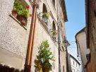 Appartamento Vendita Roccamandolfi