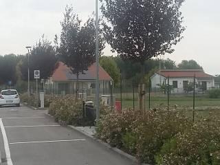 Foto - Terreno edificabile residenziale a Isola della Scala