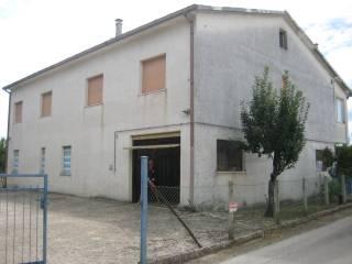 Foto - Villa contrada mortella, Poggiofiorito