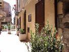 Palazzo / Stabile Vendita Caltanissetta