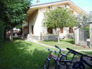 Foto - Villa viale Ionio, -1, Cropani