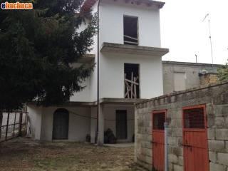 Foto - Villa Strada Statale Piceno Aprutina, Castiglione Messer Raimondo
