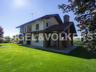Foto - Villa Strada Val del Pozzo 14, Antignano