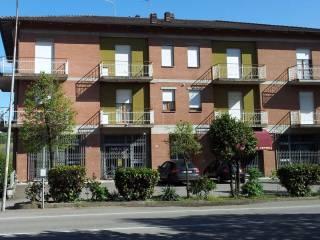 Foto - Appartamento via Provinciale, Viano