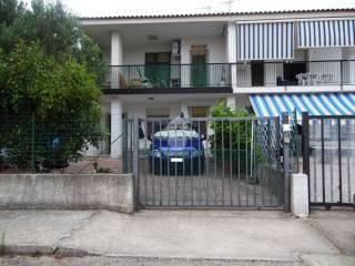Foto - Trilocale Villaggio le Giare, 62, Cropani