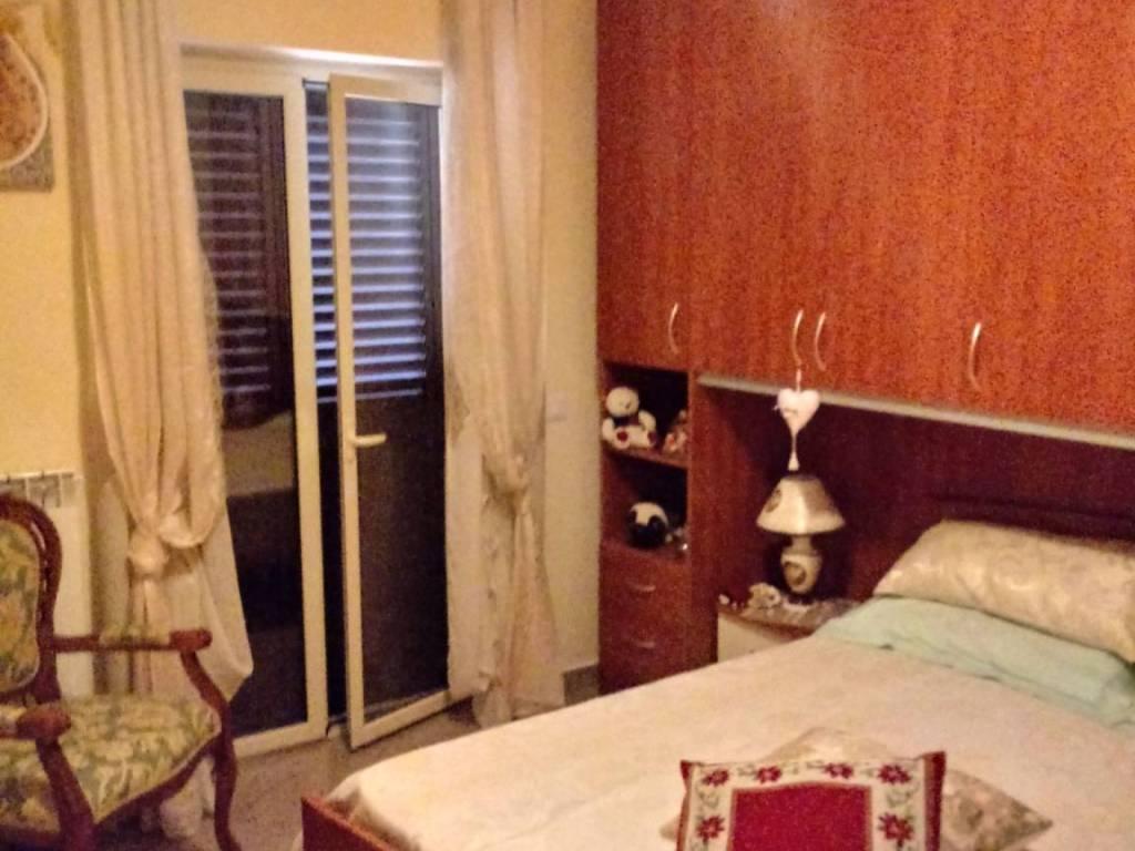 foto  Villa a schiera via Alessandro Magno 25A, Rende
