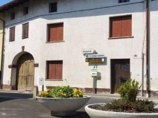 Foto - Casa indipendente piazza Sant'Andrea 15, Moraro
