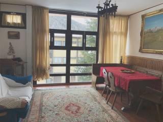 Ufficio Di Piano Tirano : Vendita appartamento in via calcagno tirano ottimo stato