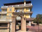 Appartamento Vendita Crotone