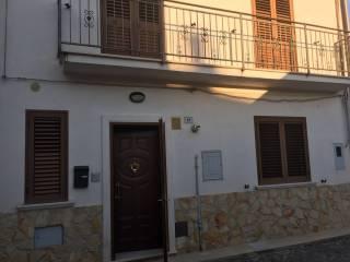 Foto - Casa indipendente via Morrone 17, Raiano