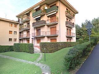 Ufficio Del Verde Varese : Case e appartamenti via fabio filzi varese immobiliare.it
