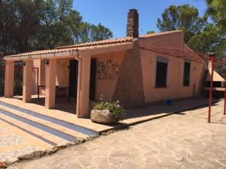 Foto - Villa Località Punta Nera, Carloforte