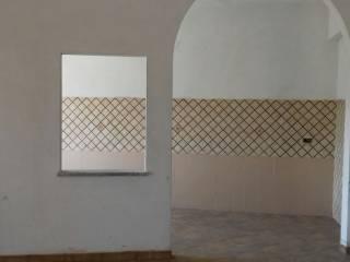 Foto - Appartamento via Alcide De Gasperi 152, Acri