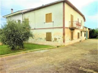 Foto - Villa via Sant'Antonio, Ari