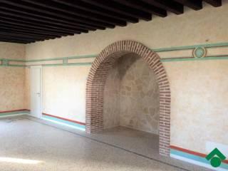 Foto - Villa via Col Fagheron, Bassano del Grappa