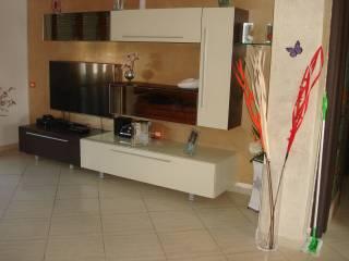 Foto - Appartamento via della Colmata, Guasticce, Collesalvetti