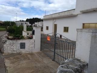 Foto - Rustico / Casale via Bosco Selva 1, Alberobello