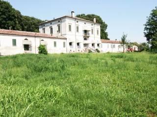 Foto - Villa plurifamiliare via Gulli 5, Garolda, Roncoferraro