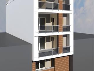 Ufficio Casa Barletta : Nuove costruzioni barletta andria trani. appartamenti case