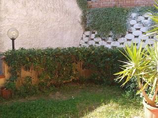 Foto - Bilocale via Parrana San Martino, 12-1, Parrana San Martino, Collesalvetti