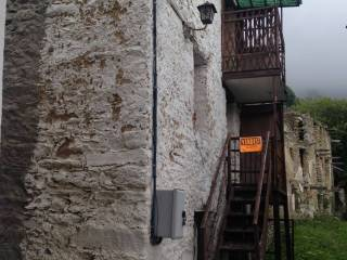 Photo - Country house 80 sq.m., Ronco Canavese