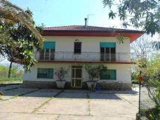 Photo - Single-family townhouse via Felci, Pignataro Interamna