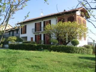 Foto - Villa, ottimo stato, 230 mq, Montiglio, Montiglio Monferrato