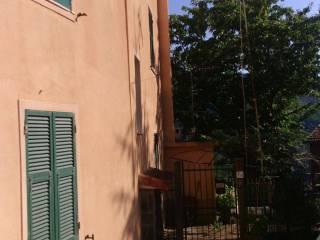 Foto - Appartamento via CEVASCO, Cevasco, Bargagli