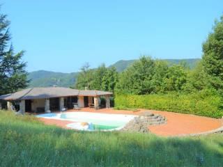 Foto - Villa regione Piovero, Cortemilia