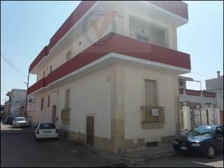 Foto - Casa indipendente via Zara 2, Minervino di Lecce