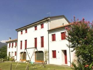 Foto - Casa indipendente 250 mq, ottimo stato, Colle Umberto