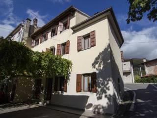 Foto - Casa indipendente 180 mq, ottimo stato, Sarmede
