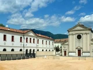 Immobile Affitto Vittorio Veneto