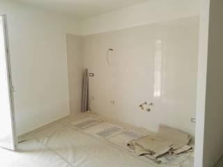 Foto - Bilocale nuovo, terzo piano, Crispano
