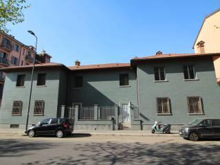 Case Toscane Agenzia Immobiliare : Case e appartamenti viale toscana milano immobiliare