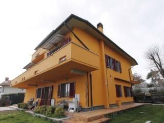 Foto - Villa Larciano -  collinare, Lamporecchio