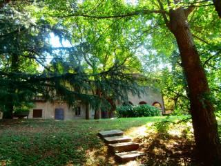 Foto - Villa via Como 11, Bestetto, Colle Brianza