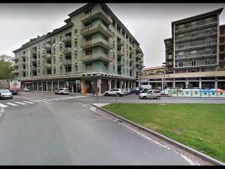 Immobile Vendita Verona  1 - ZTL - Piazza Cittadella - San Zeno - Stadio