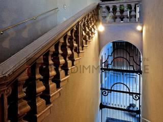 Foto - Appartamento via Agostino Gallo, Magenta - Arnaldo, Brescia